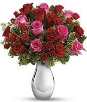 2725 - Sweet Romance