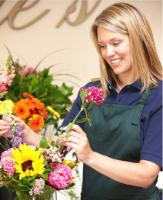 2677 - Florists Choice